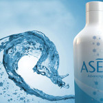 Bonnie represents ASEA, which is the world's only source for replenishing Redox Signaling molecules.  Health at the cellular level.